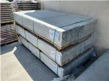 Top Quality Granite Stone in Viet Nam