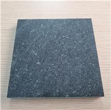 Unique Blue Granite Stone Slabs and Tiles