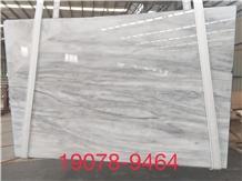 Venatino Venatino C Marble Slabs