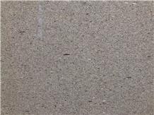 Silver Mocha/ Grey Moca Limestone Tiles & Slab