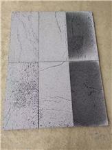 Wholesaler Price Pumice Natural Black Lava Stone