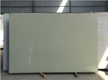 Silver Star Light Green Artificial Marble Slabs