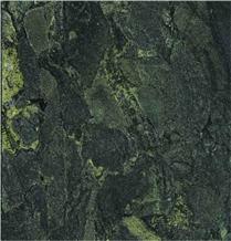 Bjdg Granite Slab Tile, Birjand Daneanar Granite Slabs & Tiles