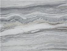 Crema Portinari Marble Slabs
