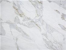 Dolomitic Matarazzo Marble Slabs