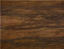 Sandalus Quartzite Slabs