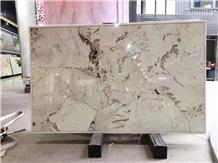 Copenhagen Granite for Countertops