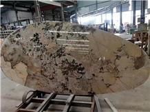 Copenhagen Granite for Table Top