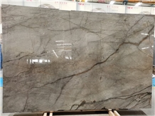 Essential Grey Marble for Walling Tiles