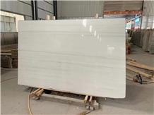 Veron White Marble for Walling Tiles