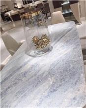 White Sensation Marble for Wall Tile