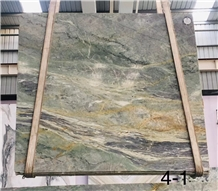 Wonderland Marble for Wall and Floor Tile