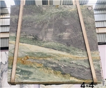 Wonderland Marble for Wall Claddings