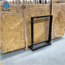 Royal Gold Stone Marble for Interior Design