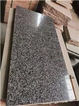 Best Price Dark Grey New G654 Wall Floor Tiles