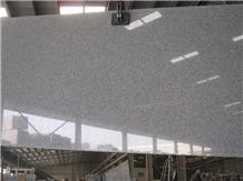 G603 Granite ,Padang Light Granite,Sesame White