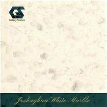 Shahyadi White Marble