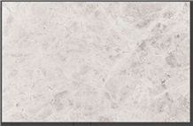 Silver Shadow Marble Slabs, Tiles