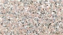 Granite-Slabs & Tiles, Gandona Granite