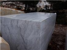 Calacatta Marble Blocks