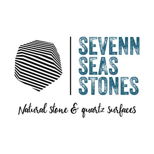 SevenN Seas Stones Pvt. Ltd.