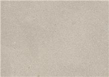 Pierre De Taza Beige Limestone Tiles & Slabs