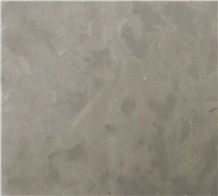 Pierre De Taza Gris, Avallon Grey Limestone