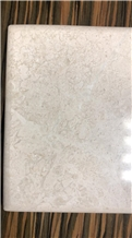 Persian Natural Stone Code 44777, Marble Tiles, Marble Slabs