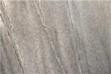 Abshoye Gray Marble Slabs, Tiles