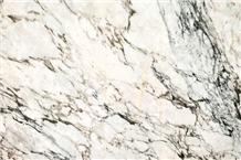 Aligodarz Escato Marble