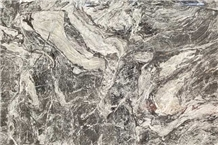 Aligodarz Gray Marble