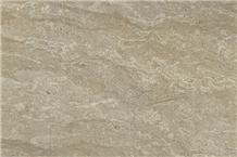 Cotton Beige Marble