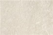 Maral Marble, Light Beige Marble