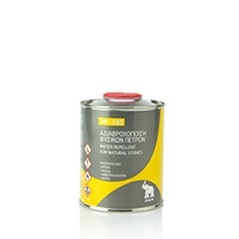Ap-105 Stone Water Repellent and Stain Protector