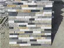 Cheap China Culture Stone Slate Marble Quartzite