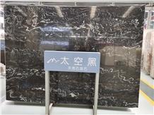 Natural Quartz Stone Tiles Kitchen Slab