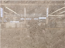 Slate Flooring Installation Bathroom Tiles Grey