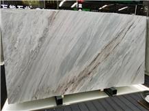 Slate Opus Romano Floor Covering Tiles Slabs