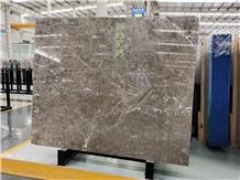 Slate Wall Kitchen Tiles Basalt E-Buyers Marble