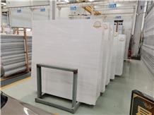White Quartz Stone Wall Deceration Stone Tiles