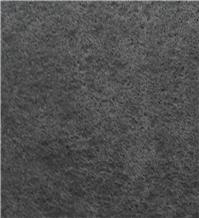 Basalt, Hainan Black Slabs,Lava Stone Tiles