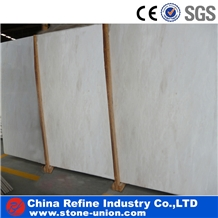 Cary Ice Jade Marble Slabs & Tiles for Flooring