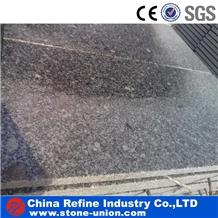 G341 Grey Granite Polished Flooring Tiles/ Slabs