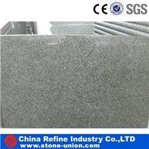 G603 Light Greygranite Kitchen Counter Top