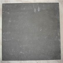 Gray Black Basalt,Black Basalt Slabs & Tiles