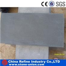 Grey Basalt,Basalto,Hainan Grey Basalt Tiles