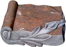 Headstone,Western Style Granite Monuments