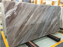 Palissandro Bluette Marble Tiles & Slabs