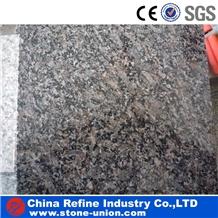 Royal Brown Granite,Pearl Brown Granite Tiles