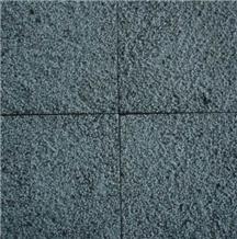 Zhangpu Black Basalt Floor & Wall Covering Tiles